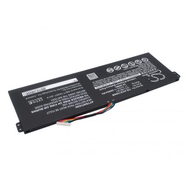 ACER Battery AC14B18J