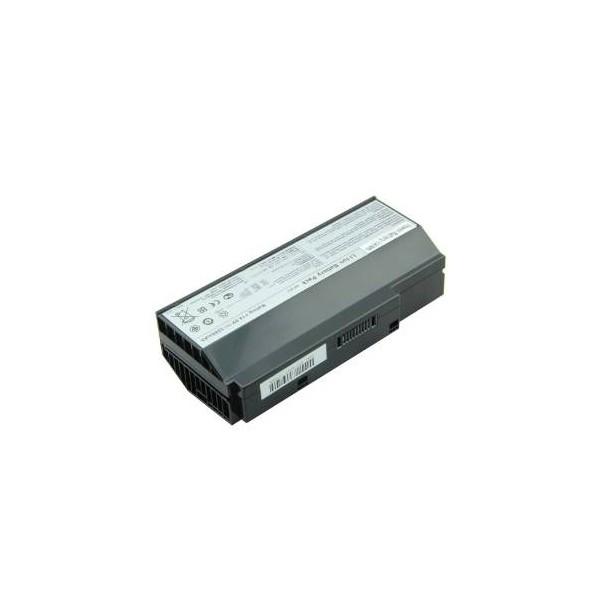 E-FORCE Origin Battery G53 G73 G73S ASR010
