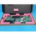 HP System board (motherboard) for use with AMD Opteron 4200 series processors 689230-001