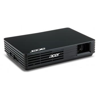 ACER C120 LED EY.JE001.002