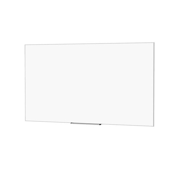 "DA-LITE Interactive Projection Screen Viewing Area: 46"" 28273"