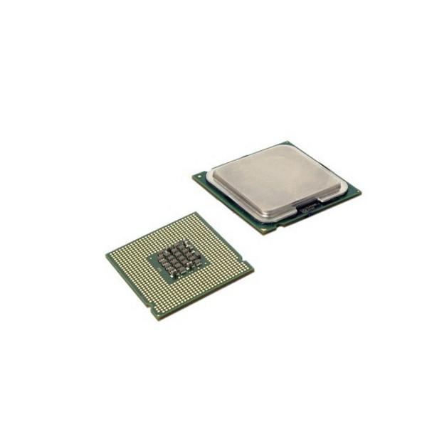 intel Processor Celeron D 331 SL8H7