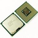 intel processor SL9RW