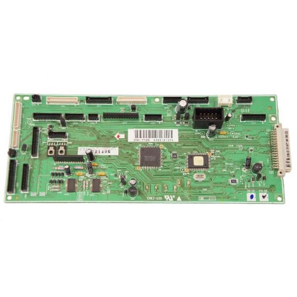 HP Printer DC Controller PCB Assy RG5-7780-060CN