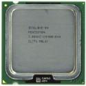 intel Pentium 4 Processor 530J supporting HT Technology SL7PU