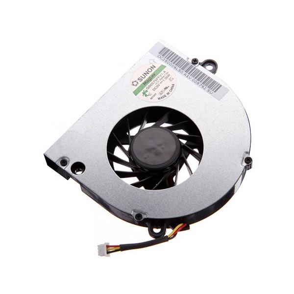 ACER processor fan+heatsink gb0575pfv1-a