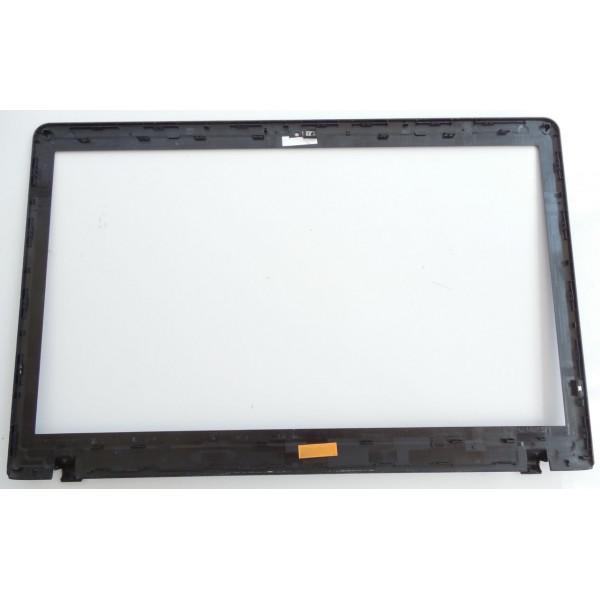 SAMSUNG LCD front cover NP270E5E for laptop BA75-04421A
