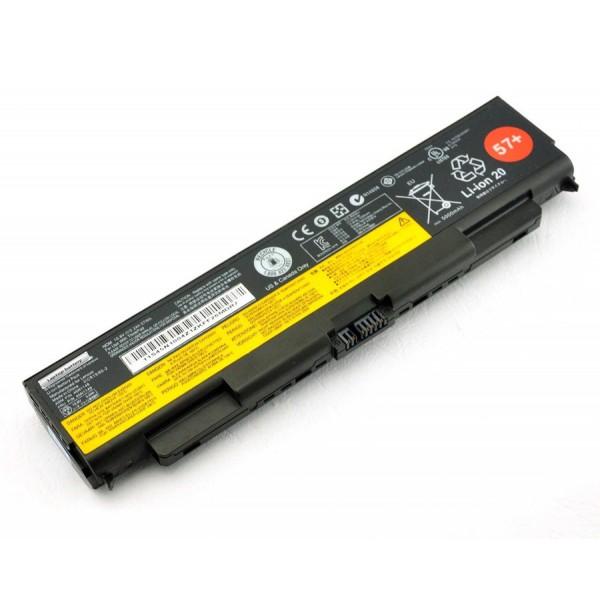 LENOVO Laptop battery 45N1158