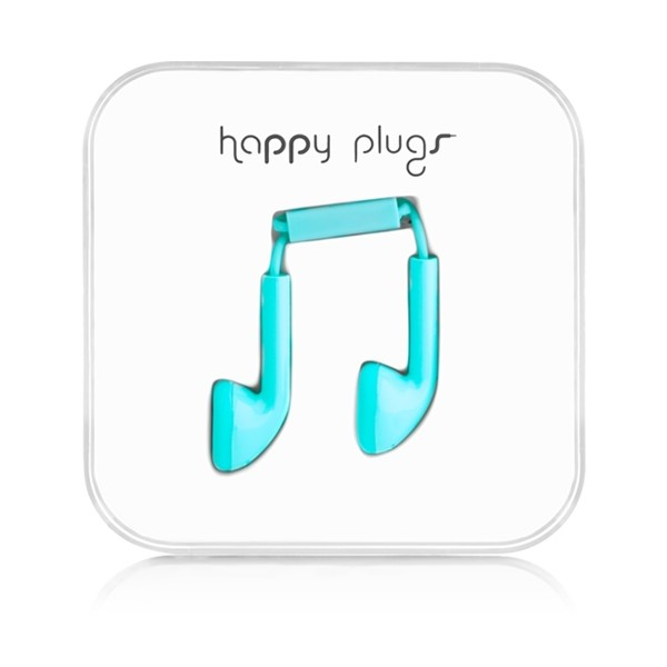 HAPPY PLUGS 7350063030067