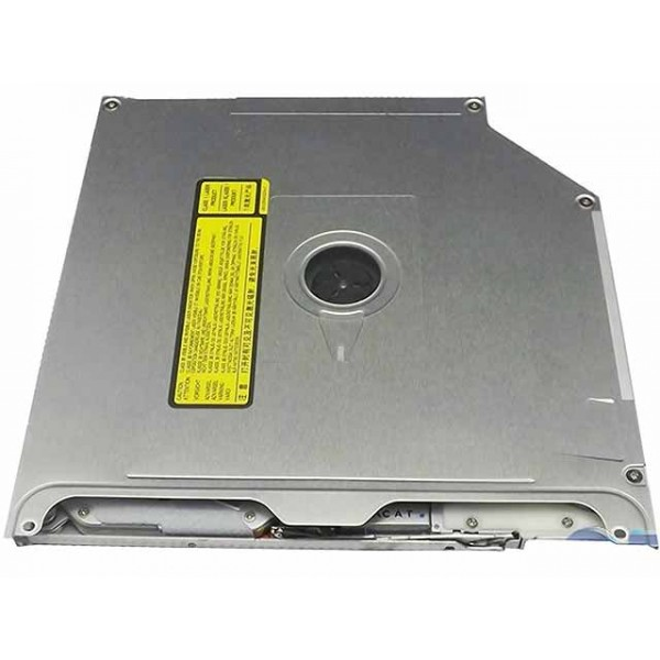 PANASONIC Apple macbook pro laptop DVD superdrive UJ8A8