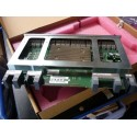 HP switch card line ib QDR 324P 576935-001