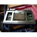 HP Sps-card line ib QDR 324P 576935-001