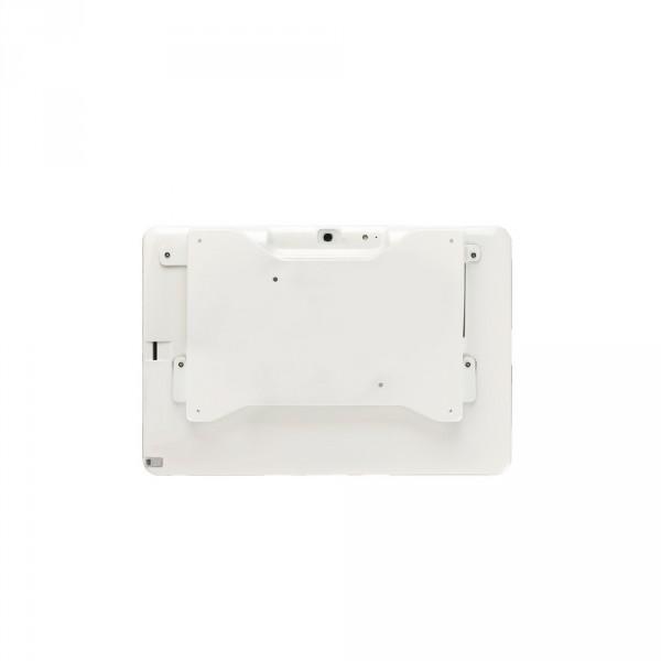 FUJITSU VESA mount stylistic Q584 SmartCard S26391-F1193-L11