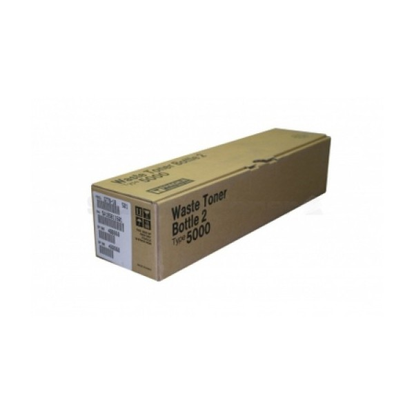 RICOH Waste Toner TYP2 CL5000 400868