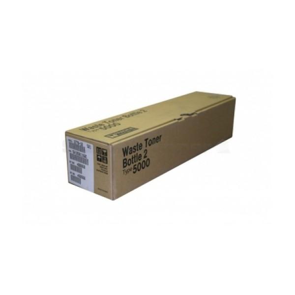 RICOH Waste Toner TYP2 CL5000 400868