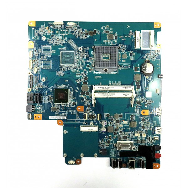 SONY New Motherboard MBX 246 AMD 1P-0113J03-6011 / a1878257a