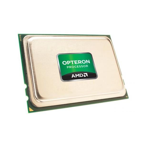 HP Processor Valencia 6C 4226 2.8GHZ 8M 689243-001