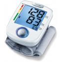 BEURER BC 44 blood pressure monitor 659.05