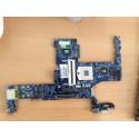 HP SPS-BD SYS (intel UMA 4M w/o wwan)ch/ukr 646320-002