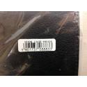 SAMSUNG Galaxy Note 10.1 N8000 N8010 Book Case zwart book-case-n8000