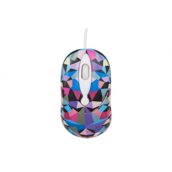 URBAN FACTORY Mouse Colour Dream CM29UF