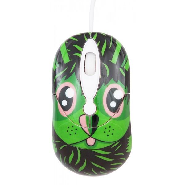 URBAN FACTORY Mouse Pretty Cat CM20UF