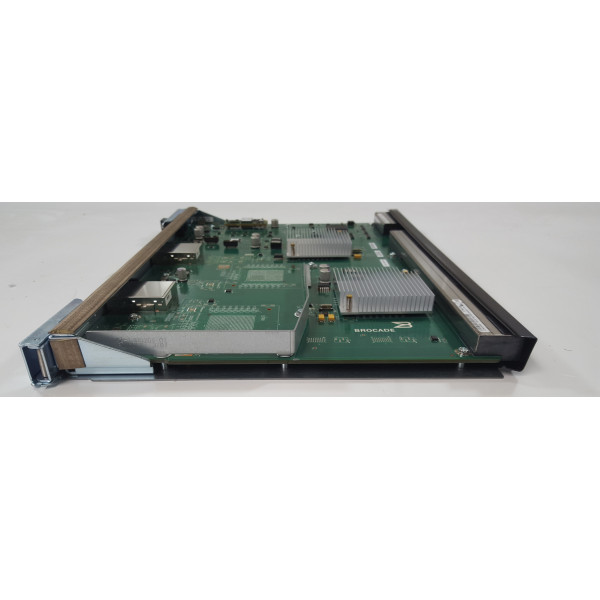 HP SPS-BD DC04 core switching blade 517604-001
