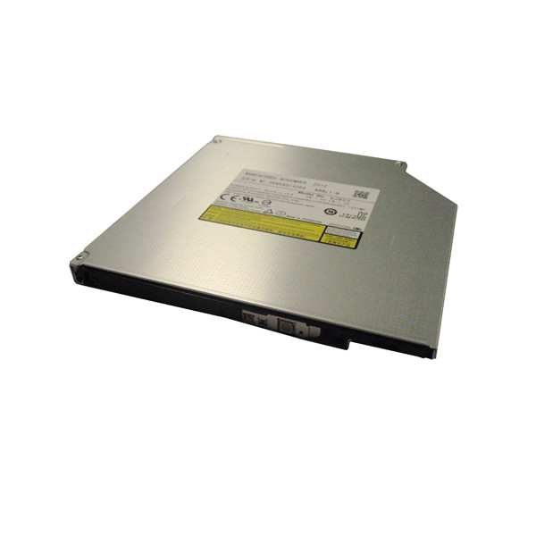 HLDS DVD/CD rewritable drive SDX0E66019