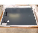 Promethean Interactive Whiteboard ABV378E100