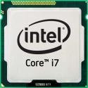 intel SPS-IC proc i7-4600M 2.9GHZ 37W 4MB 737330-002