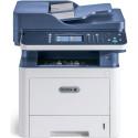 XEROX WC 3335 A4 33ppm Copy Print Scan Fax 3335V_DNIM