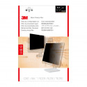 3M PF24.0W9 Monitor Screen Protector 60654