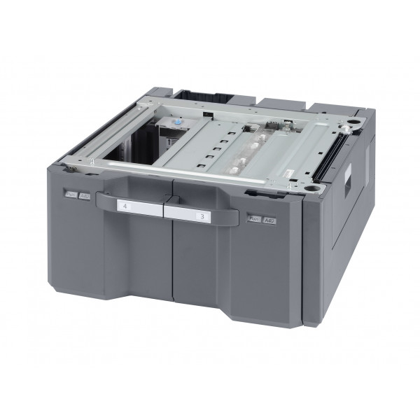 KYOCERA printer feeder PF-810