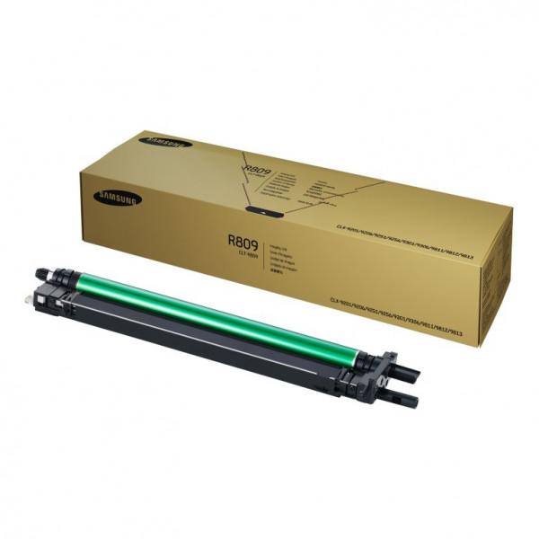 SAMSUNG CMYK DRUM/50.000SH CLT-R809/SEE