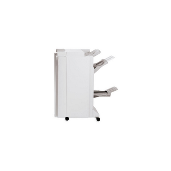 XEROX Copier C2-BASIC Finisher Plus(XE) 097S04214XVF