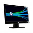 HP 2011X 654175-001