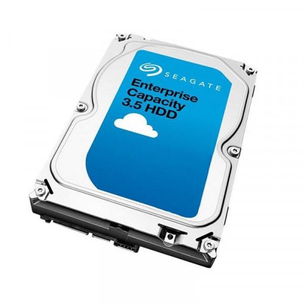 SEAGATE Hard drive Capacity 1TB 128M 512N SAS ST1000NM0045