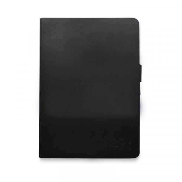 "PORT DESIGNS case port "" chelsea II black 10 1"" 201325"