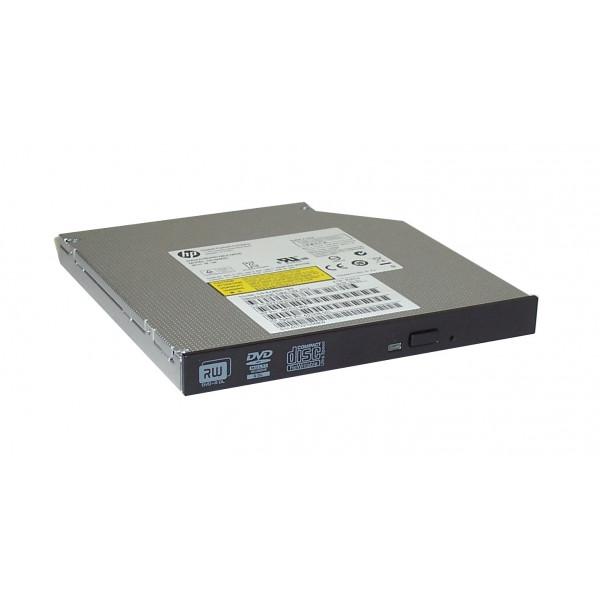 HP Laptop DVD Writer 460510-800