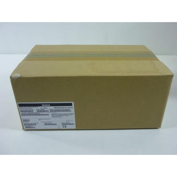 LENOVO X3650 M4 HD PCIe Riser card 2 1 X8 FH/F 00Y7759