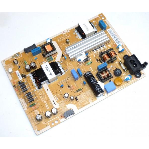 SAMSUNG Powerboard for UE48J5500AW L48S1_FSM