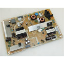SAMSUNG Powerboard for UE40J6300AW BN44-00803A