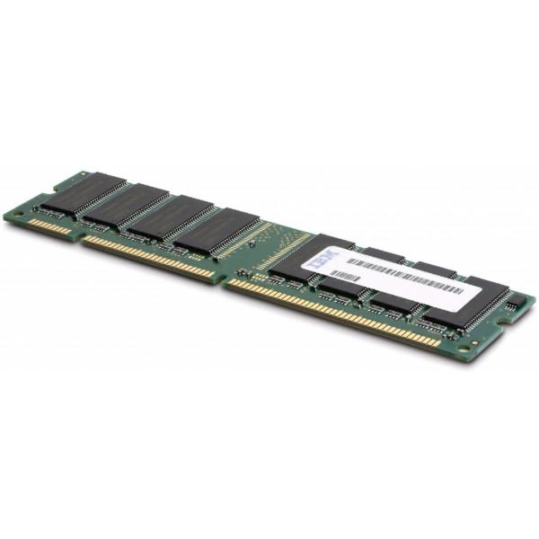 LENOVO 4GB 1X4GB 2RX8 1.5V PC3-14900 CL13 e 00D5028