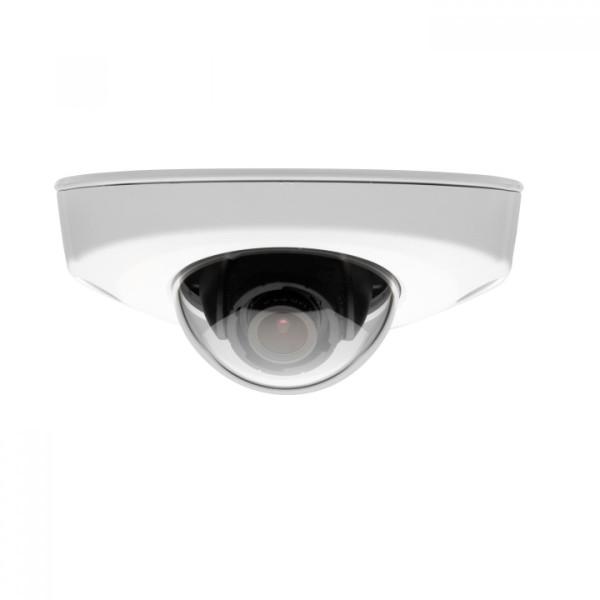 AXIS P3904-R M12 Mob Surv Cam 0638-001