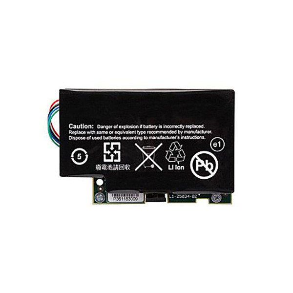 LENOVO ThinkServer RAID 700 Battery 67Y2647