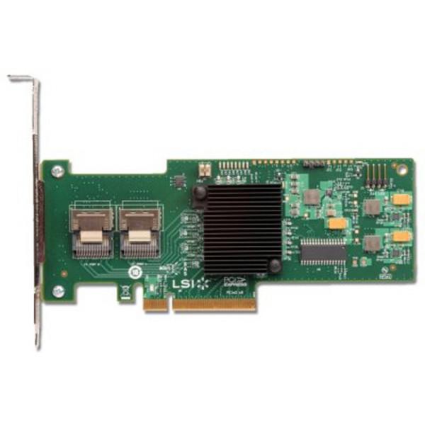 LENOVO ServeRAID M1115 sas/sata Controller 81Y4448