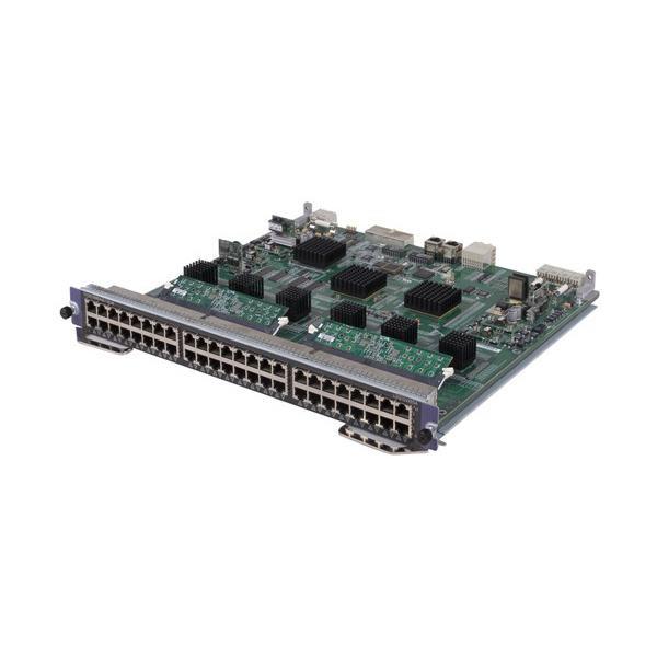 HP Switch S8500 LSBM1NATB0 NAT Service Pro 0231A03A