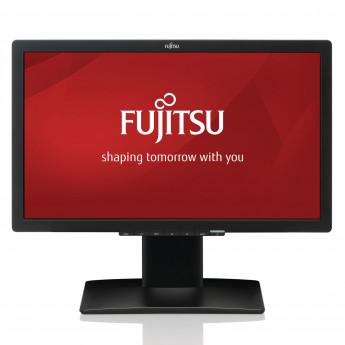 FUJITSU Display B22T-7 S26361-K1578-V160