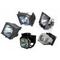 GO LAMPS go Lamp F 60.J5016.CB1 uhp GL028
