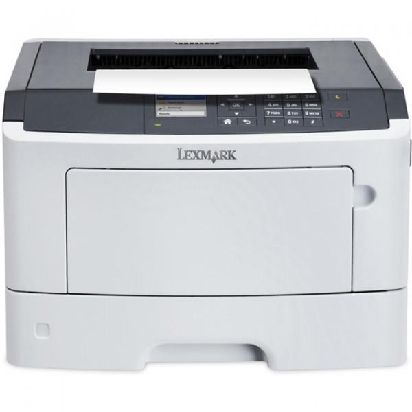 LEXMARK MS415DN/MONOCHROME Laser Print A4 35S0280